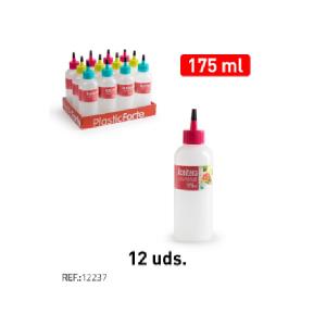 Plastenka za olje REF:12237