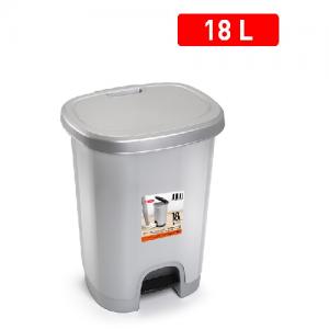 Koš za smeti 18l REF:1230712