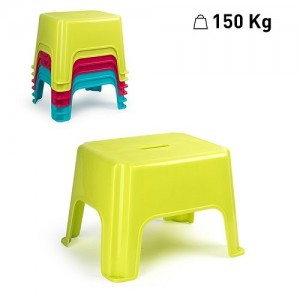 Plastični stol REF:12372