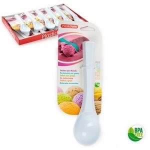 Žlica za sladoled REF:1248001