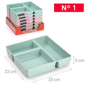 Kuhinjski organizator N°1 REF:125321A