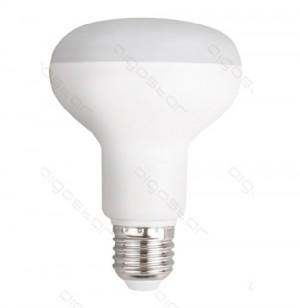 Led žarnica (rumena) E27 12W