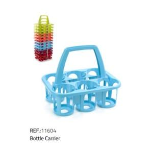 Košare za steklenice REF:11604
