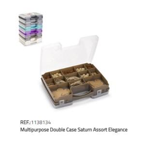 Kovček za shranjevanje REF:1138134