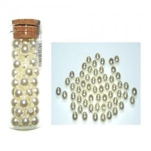 Dekorativne perle 1-2