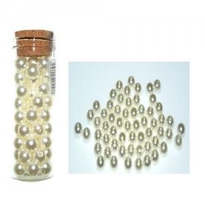 Dekorativne perle 1-5