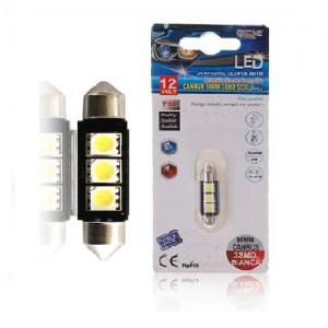 LED AVTOMOBILSKA ŽARNICA RIF:6019617