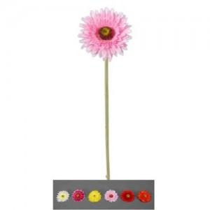 umetni cvet