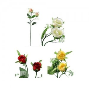 umetna roža