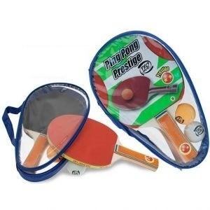 Komplet za ping pong