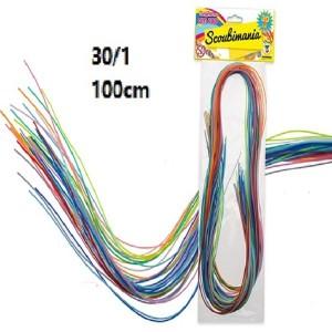 Vrvice za ustvarjanje REF:62119