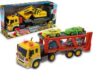 Tovornjak