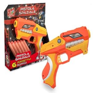 Pištola z metki REF:65849