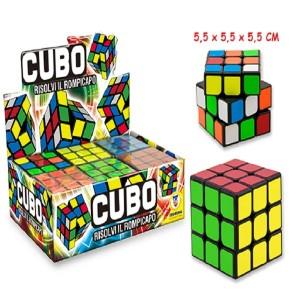 Rubikova kocka REF:65866