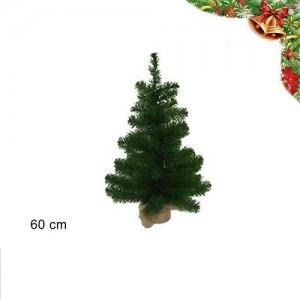 Božična smreka 60cm