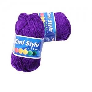 Volna RIF:6201628 vijolična 40g