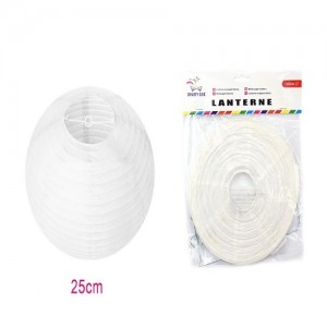 Beli lampijon 25cm