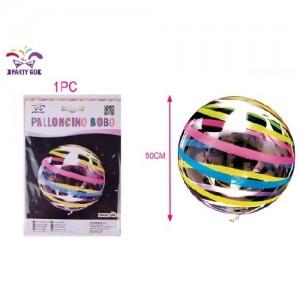 Balon 50cm