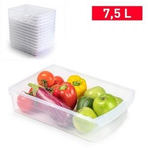 Kuhinjski organizator 7,5l REF:11196