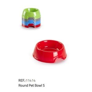 Posoda za živali REF:11414