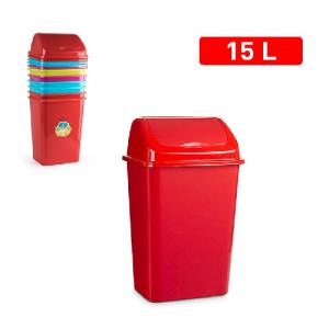 Koš za smeti 15l REF:11561
