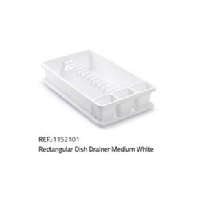 Odcejevalnik REF:11521001