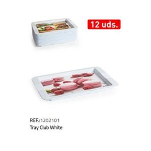 Pladenj REF:1202101