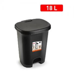 Koš za smeti 18l REF:1230702