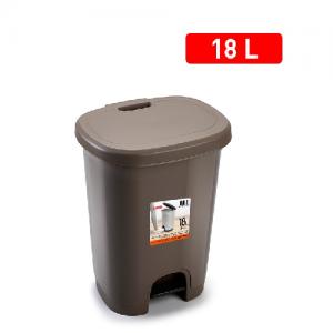 Koš za smeti 18l REF:1230723