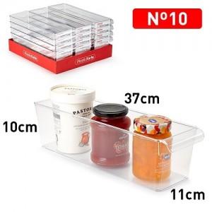 Kuhinjski organizator N°10 REF:12541