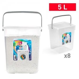 Vedro za pralni prašek REF:12845