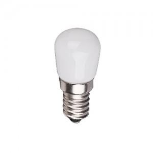 Led Žarnica (rumena) T22 1,5W
