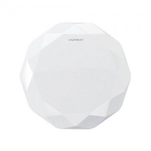 Stropna led luč (bela) 20W