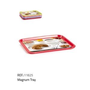 Pladenj REF:11825