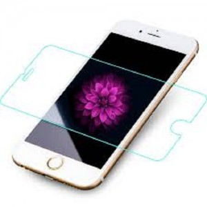 Zaščitno steklo za IPHONE 5