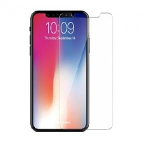 Zaščitno steklo za IPHONE XR